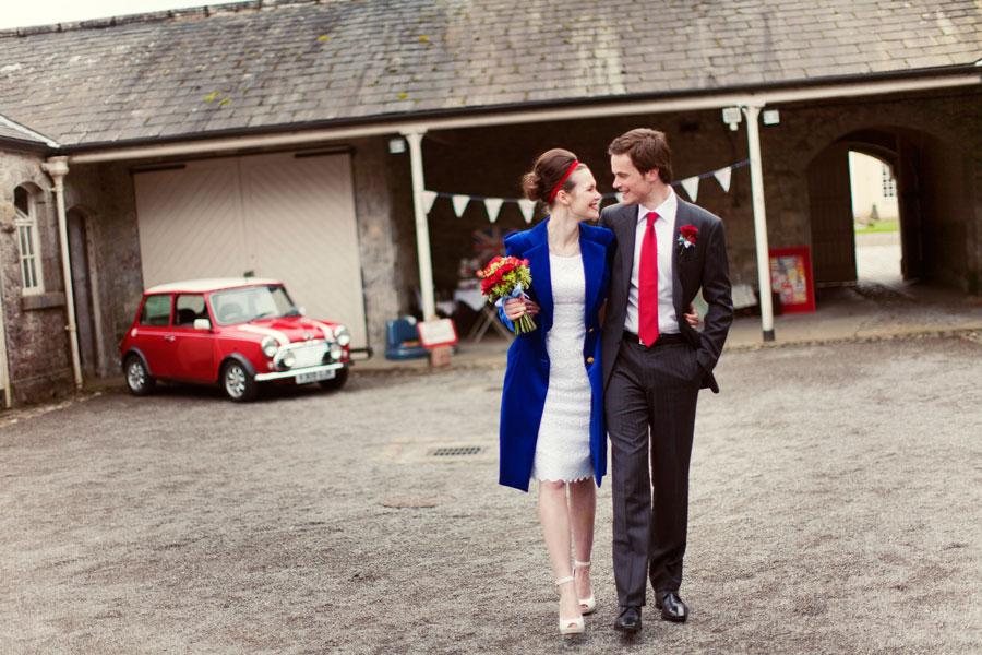 British-Bride-3.jpg