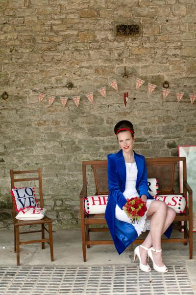 British-Bride-6.jpg