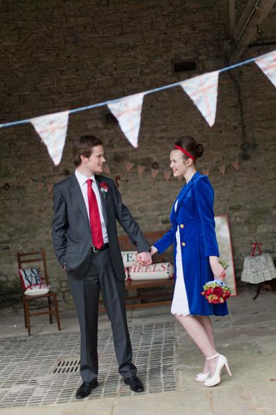 British-Bride-7.jpg
