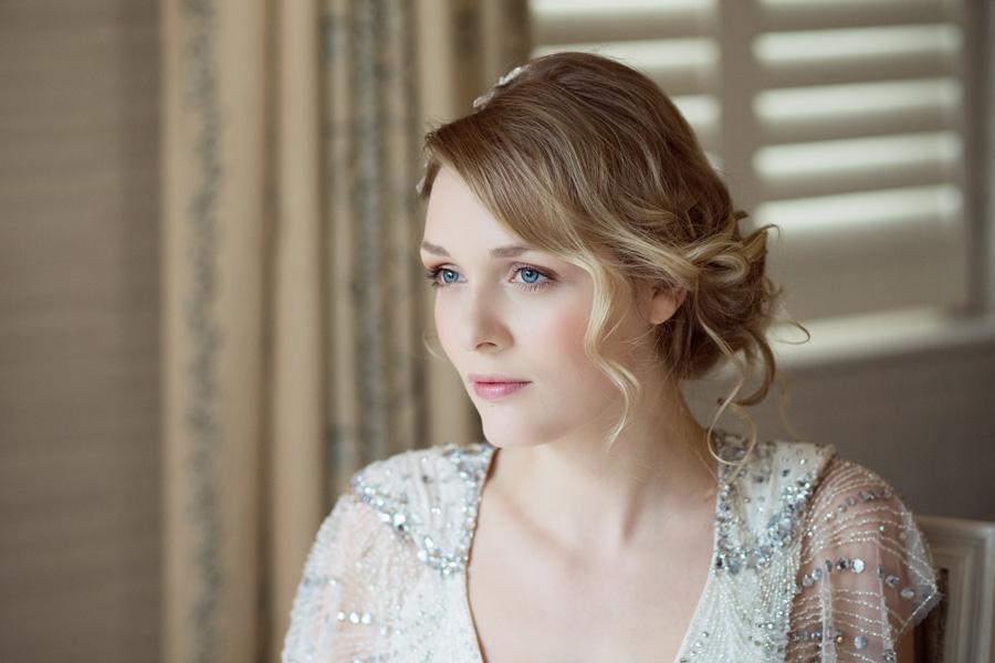 Blonde-bride-1.jpg