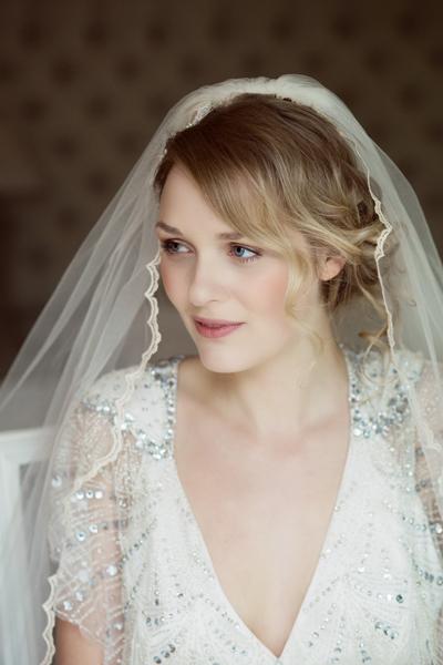 blonde-bride-2.jpg