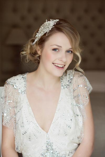 blonde-bride-3.jpg