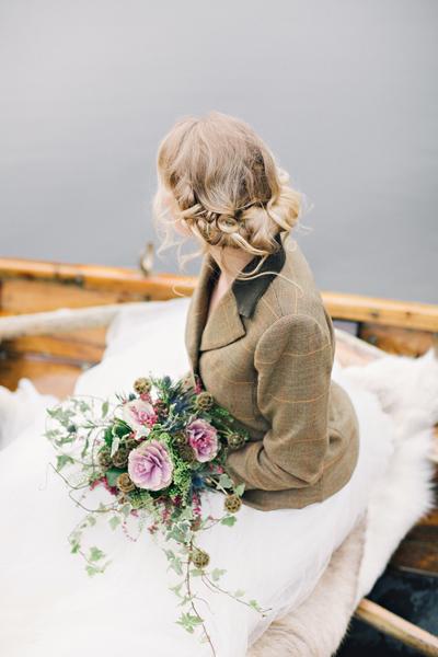 Wedding-hair-detail.jpg