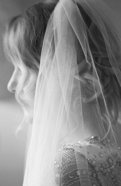 veiled-bride.jpg