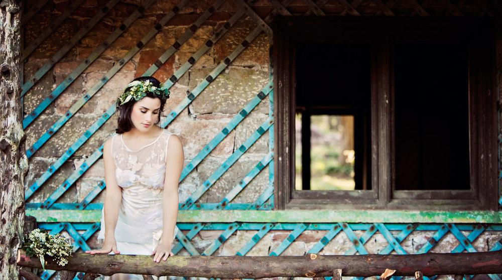 summer-bride-2.jpg