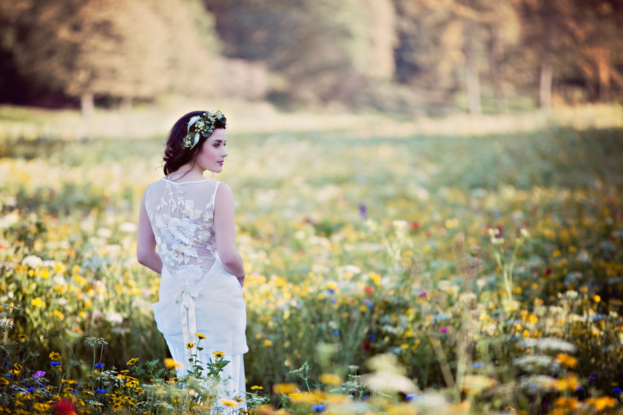summer-bride-3.jpg