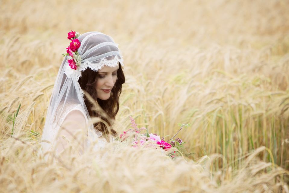 Vinatge-wedding-2.jpg