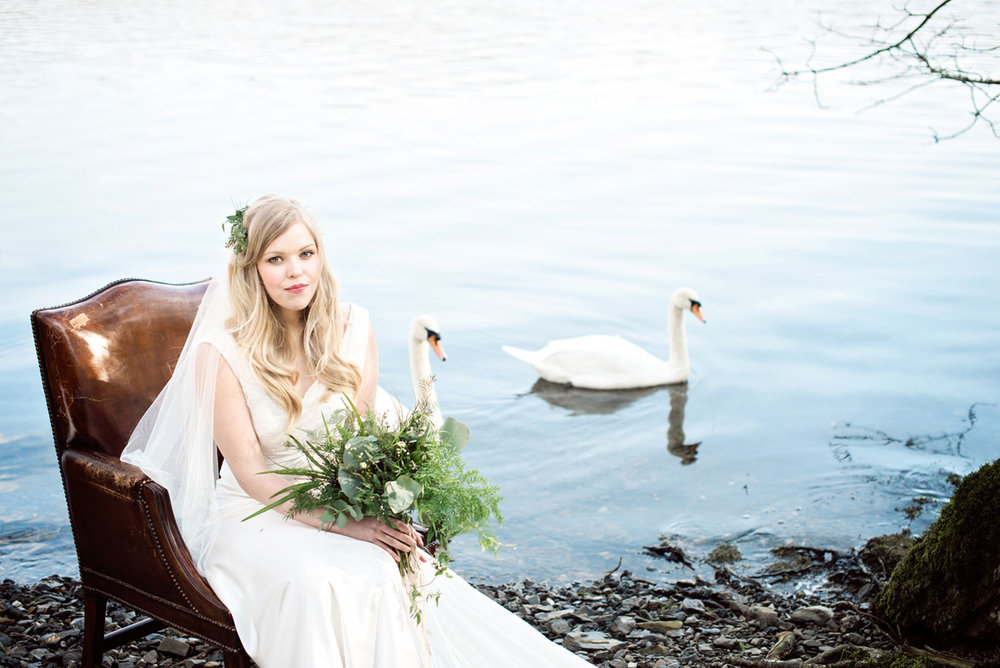 jennyheyworthphotography_silverholme-48.jpg