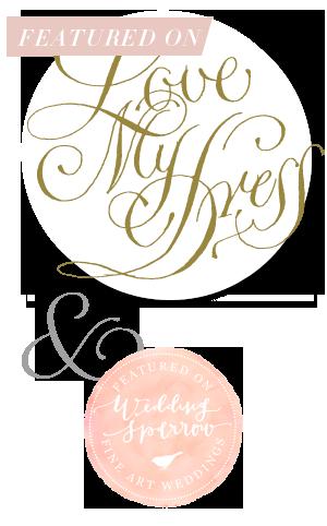 wedding blog.png