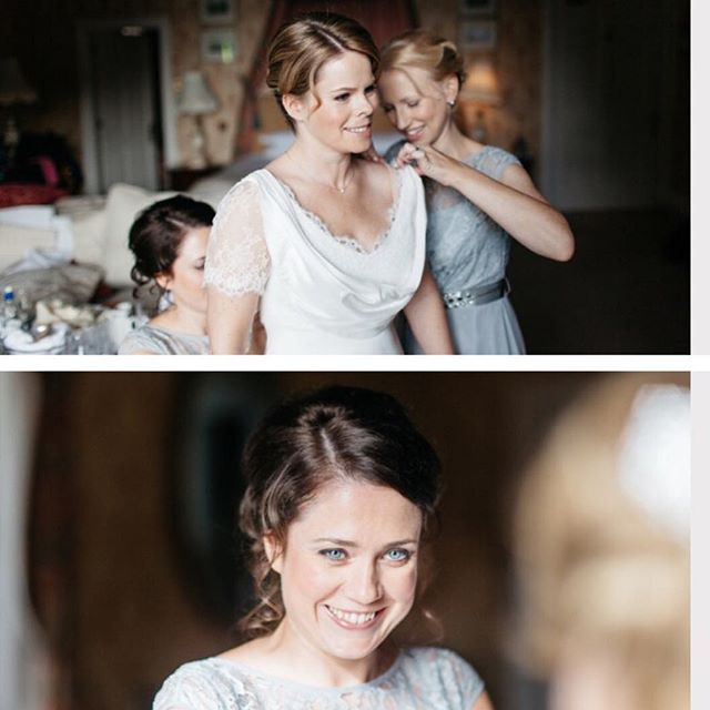 Wedding hair and make up with three lovely girls @storrs_hall with @rachelhaytonphotography #lakedistrictwedding #weddinghair #weddingmakeup #weddinghairlakedistrict #weddingmakeuplakedistrict #weddinghairandmakeuplakedistrict