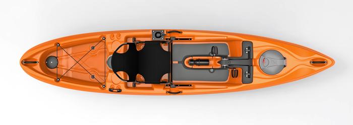 Skimmer-120-Propel-Mango-Top-.jpg