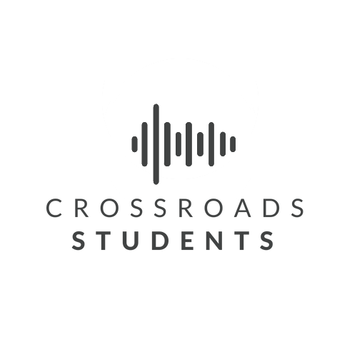Crossroads Students