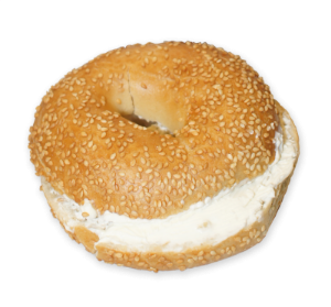 bagel_shadow.png