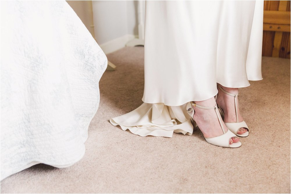 eve.photography.relaxed.creative.wedding.destination._0047.jpg