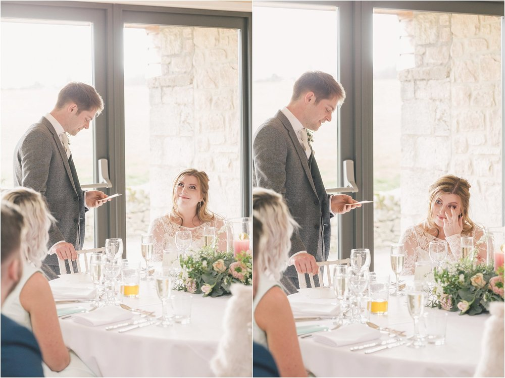 eve.photography.relaxed.creative.wedding.destination._0111.jpg