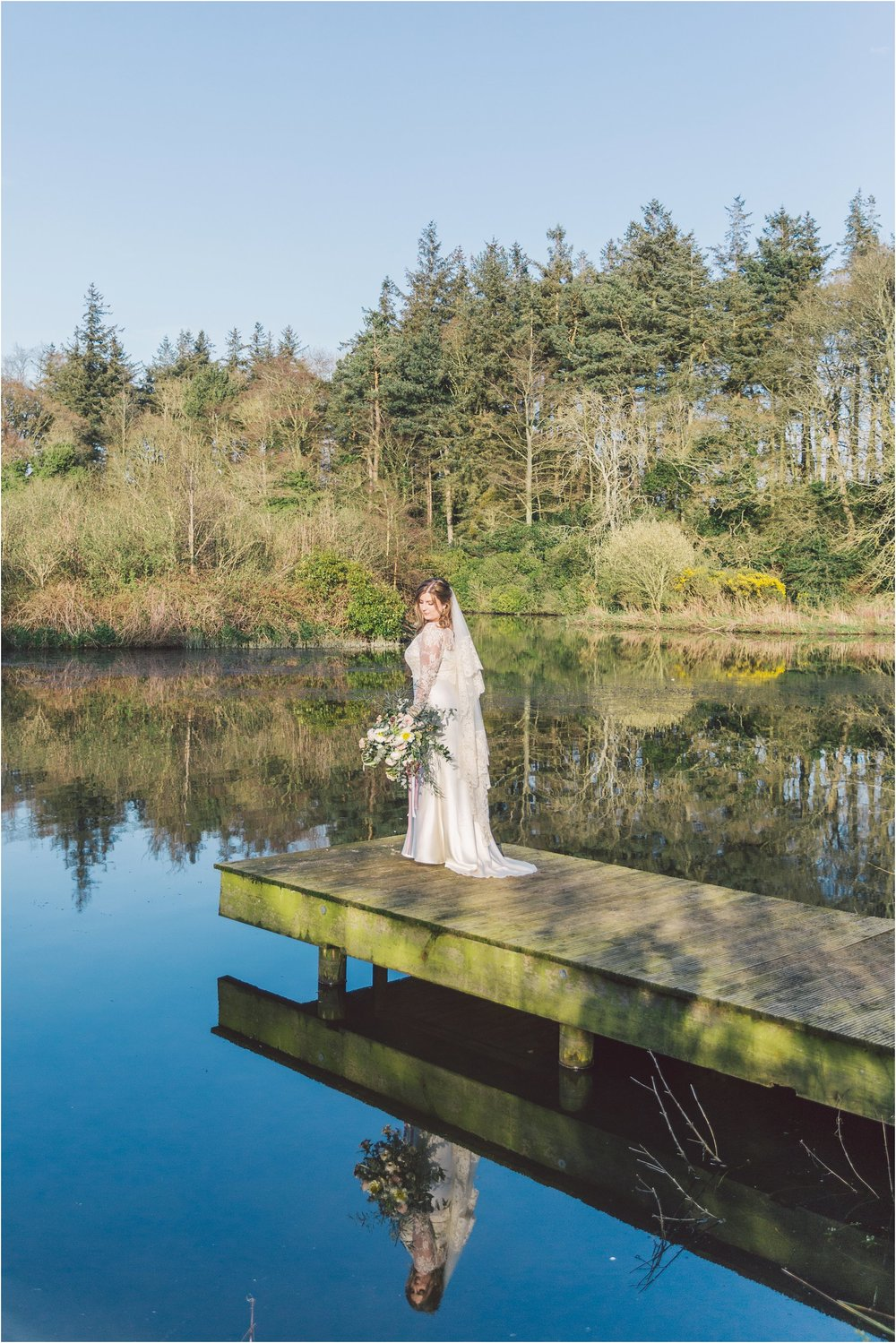 eve.photography.relaxed.creative.wedding.destination._0128.jpg