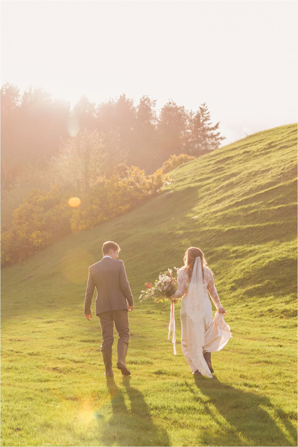 eve.photography.relaxed.creative.wedding.destination._0145.jpg