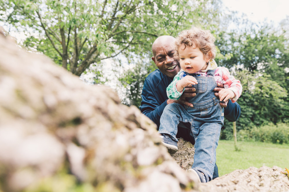 Grandad, Kai + Leo (low res for web, email, facebook etc)-76.jpg