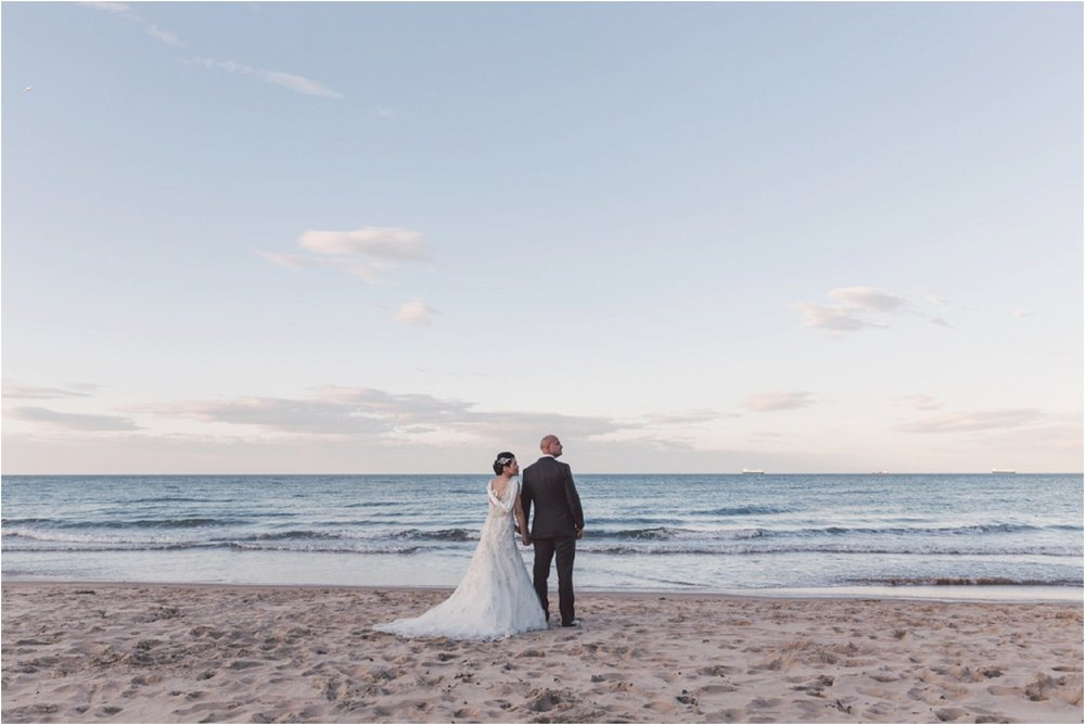 eve.photography.relaxed.creative.wedding.destination._0185.jpg