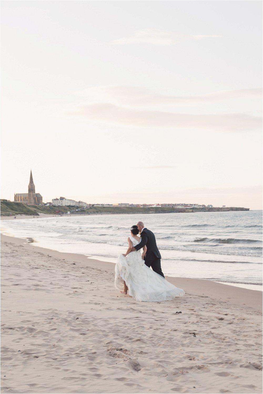 eve.photography.relaxed.creative.wedding.destination._0188.jpg