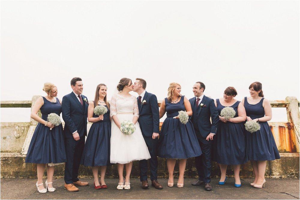 eve.photography.relaxed.creative.wedding.destination._0196.jpg