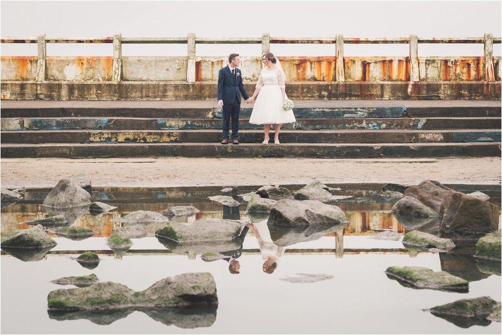 eve.photography.relaxed.creative.wedding.destination._0198.jpg