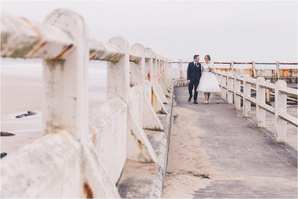 eve.photography.relaxed.creative.wedding.destination._0201.jpg