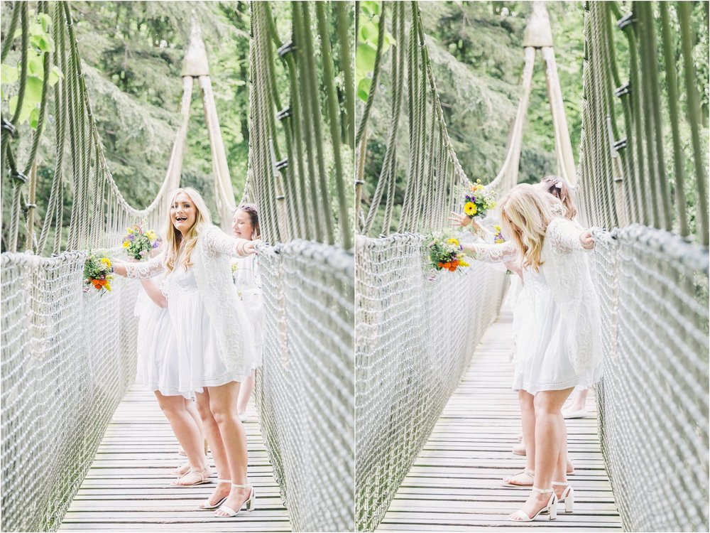 eve.photography.relaxed.creative.wedding.destination._0296.jpg