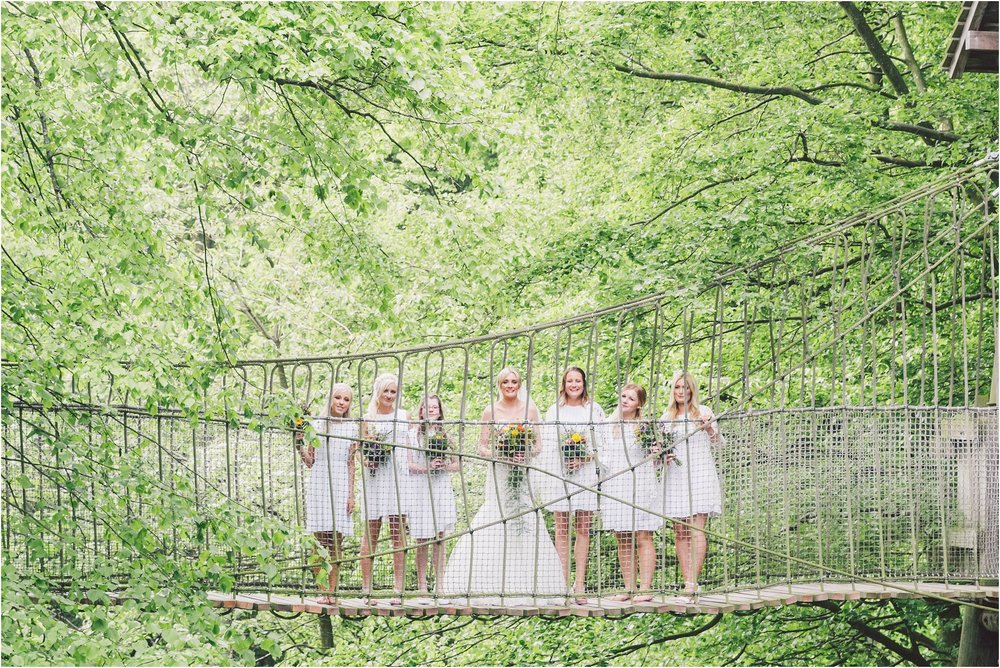 eve.photography.relaxed.creative.wedding.destination._0297.jpg