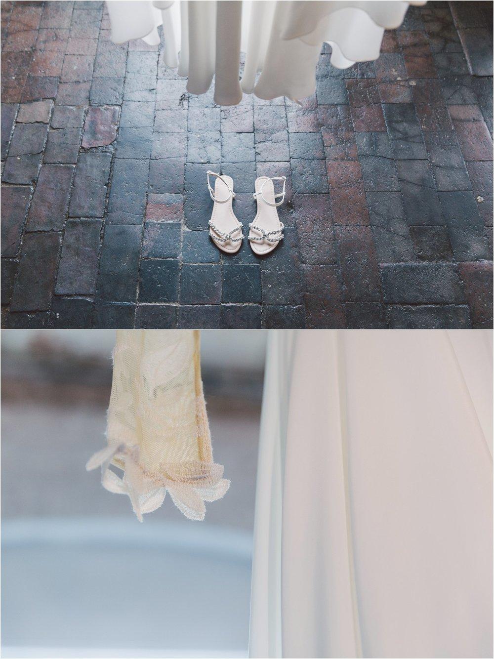 eve.photography.relaxed.creative.wedding.destination._0327.jpg