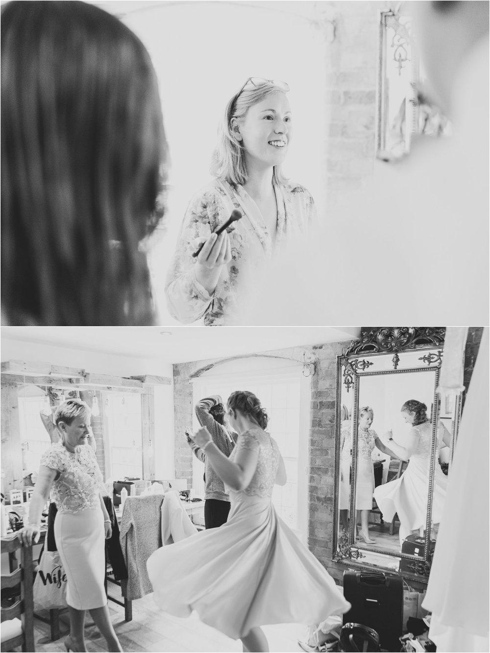 eve.photography.relaxed.creative.wedding.destination._0329.jpg