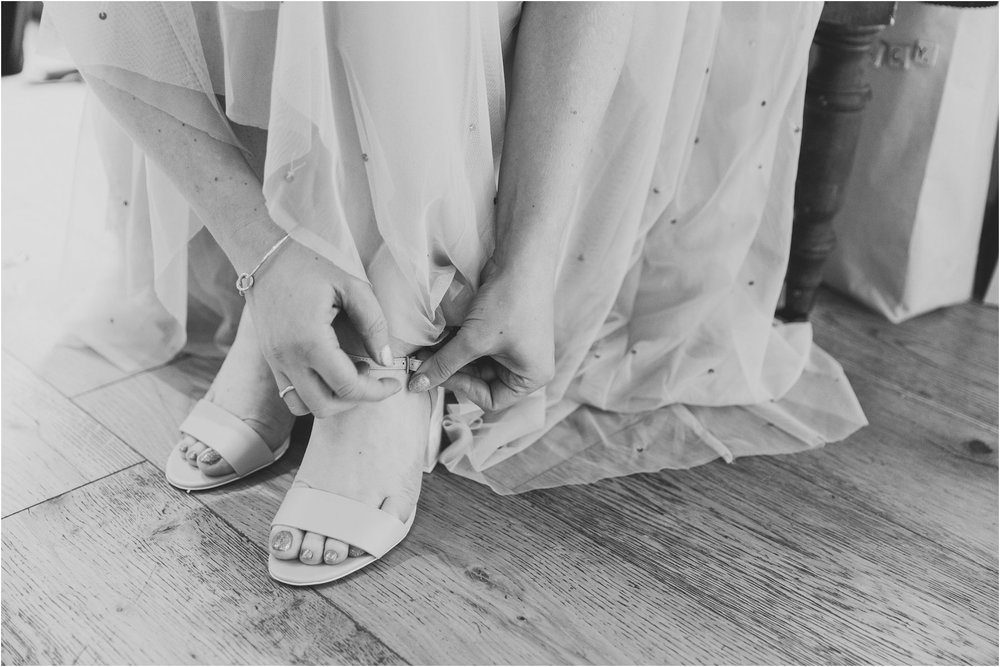 eve.photography.relaxed.creative.wedding.destination._0332.jpg