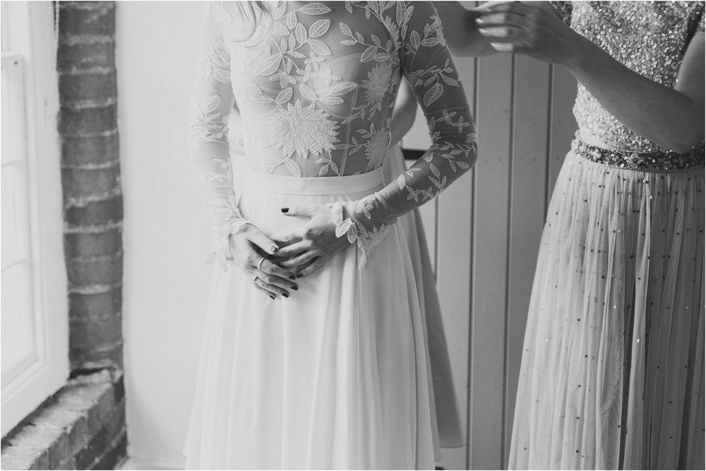 eve.photography.relaxed.creative.wedding.destination._0334.jpg