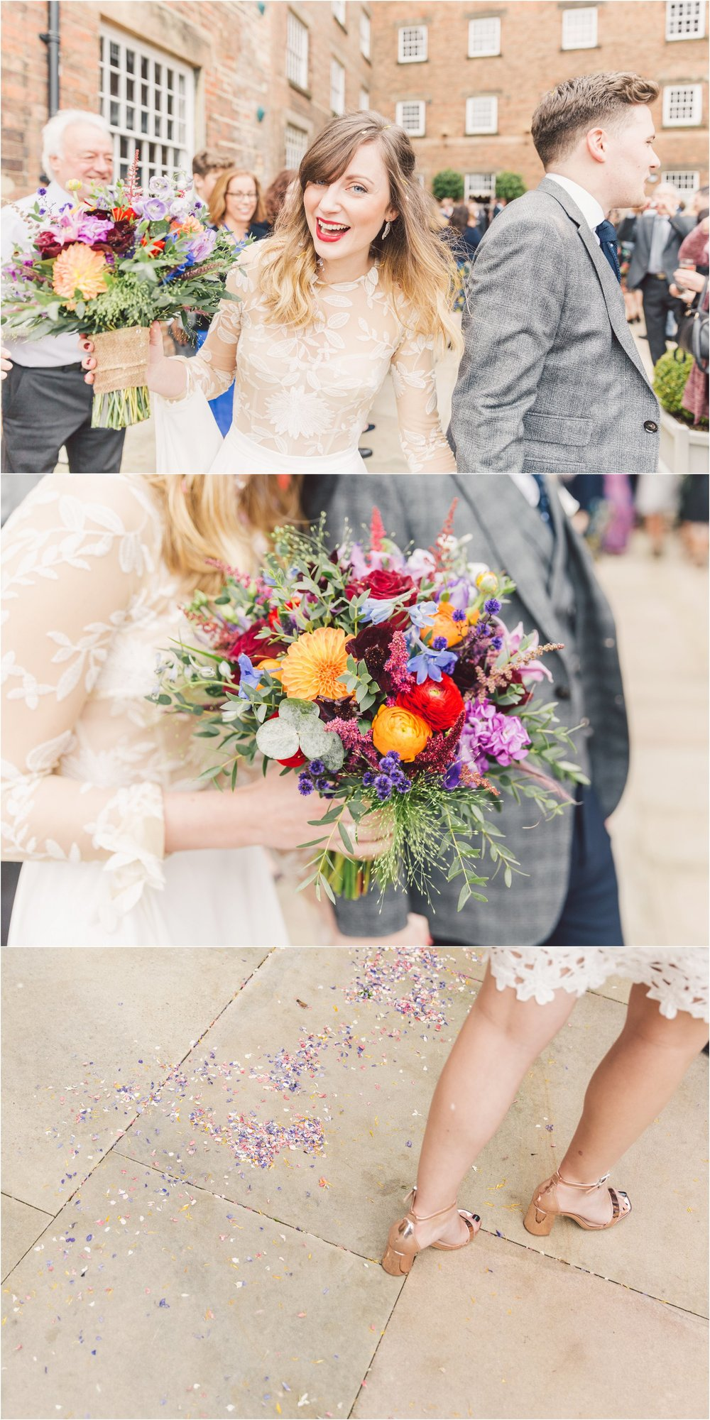 eve.photography.relaxed.creative.wedding.destination._0365.jpg