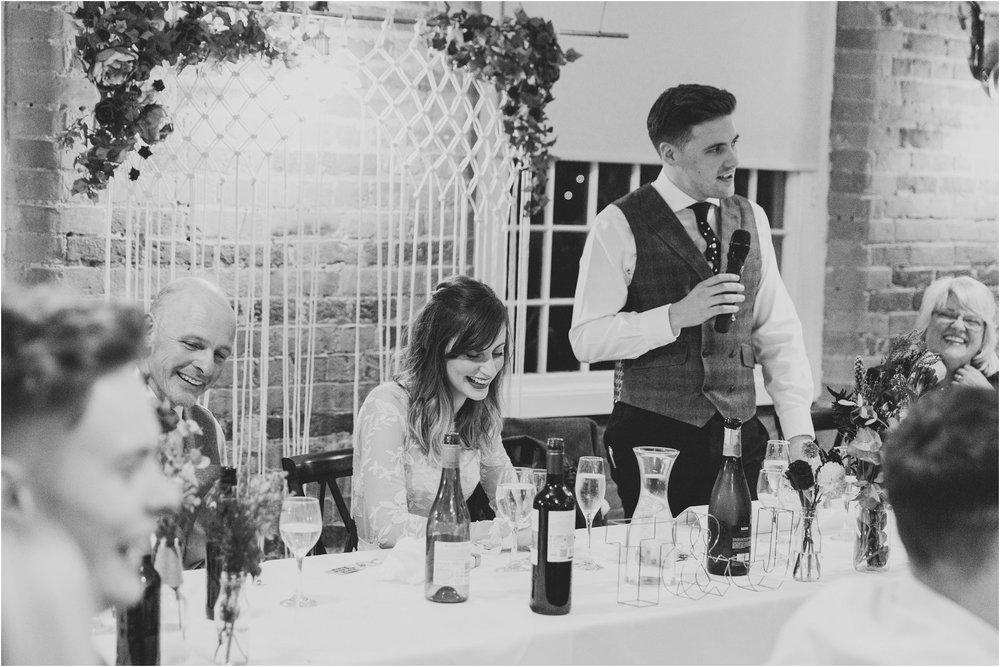 eve.photography.relaxed.creative.wedding.destination._0406.jpg
