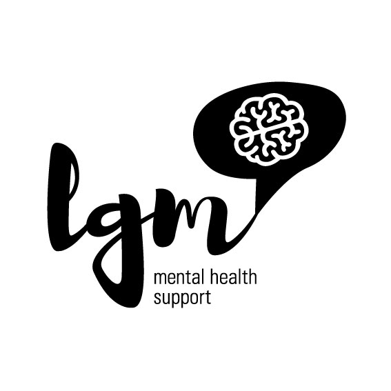 LGM Mental Health Support