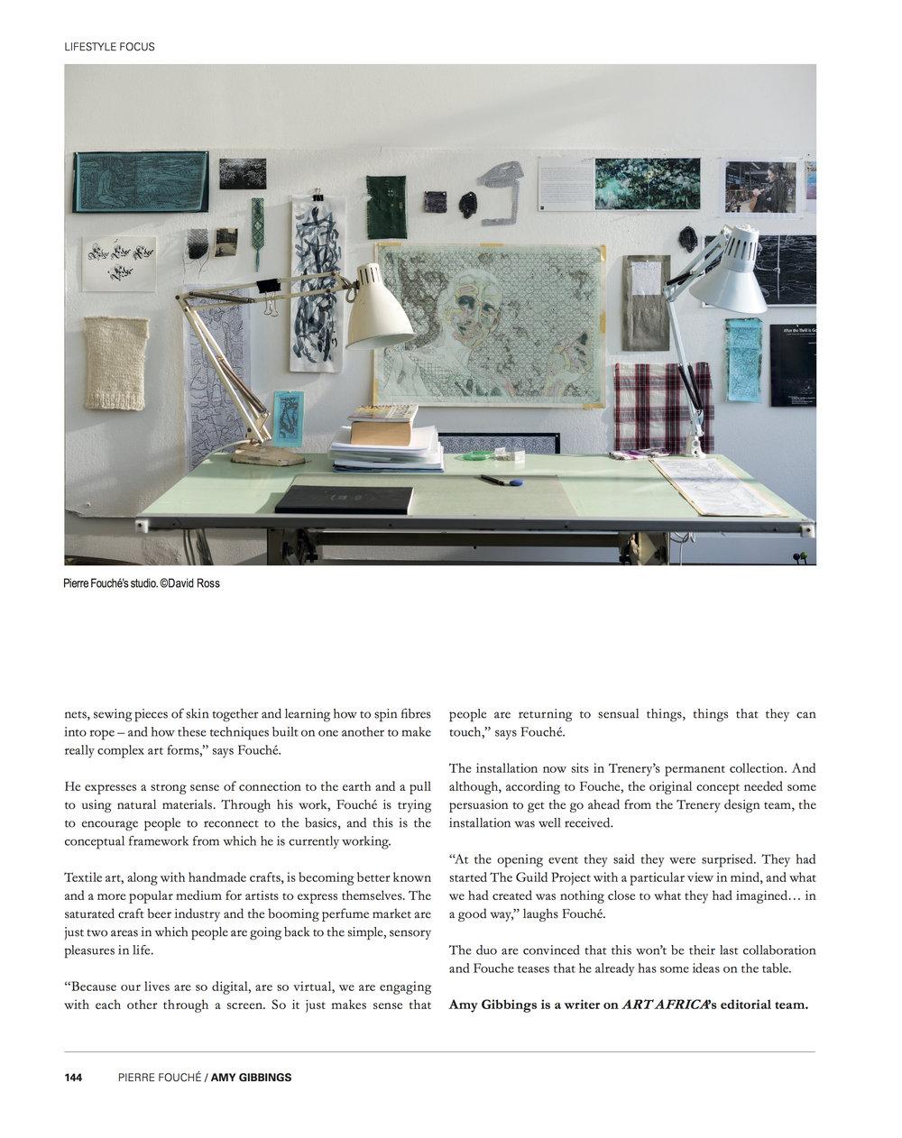 Art Africa June 2018 page 3.jpg