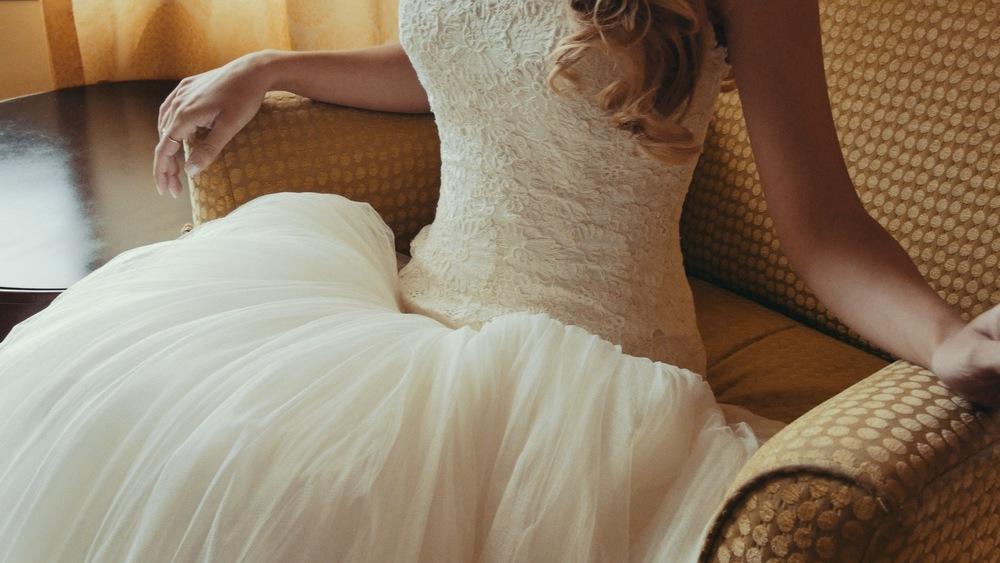 WEDDINGS   INQUIRE