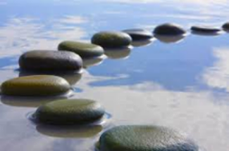 Find the path to wise-mind living   Strengthening your ability to handle distress without becoming overwhelmed by negative emotions through gaining skills in Dialectical Behavior Therapy (DBT), a research-based treatment program.