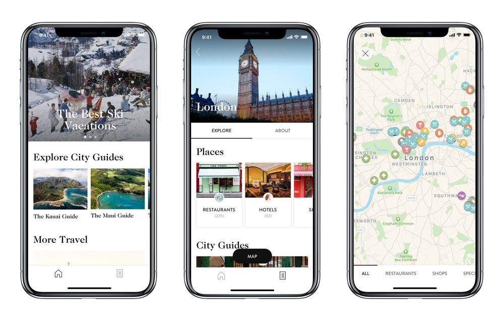 goop-travel-app.jpg