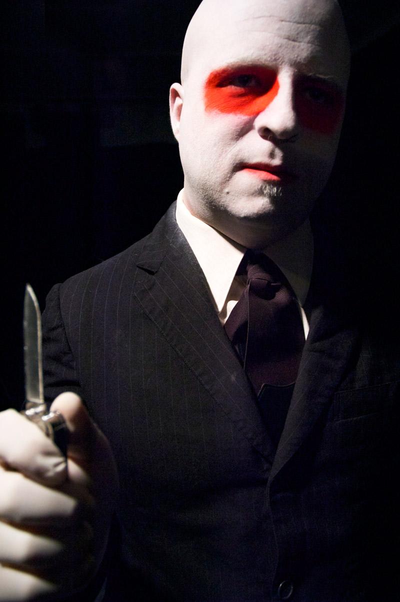 patrickknife.jpg