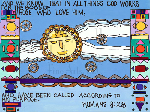 romans8:28.jpg