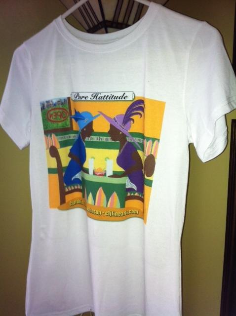 pure_hattitude_t-shirt.jpg