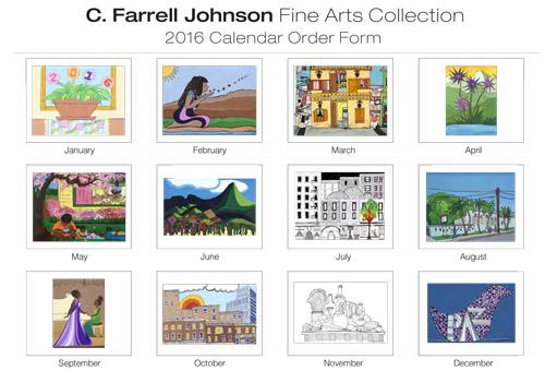 2016-c_farrell_johnson_art-calendar.jpg