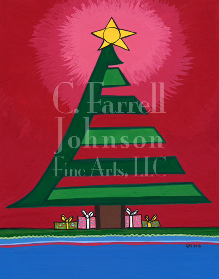 a_very_merry-cynthia_farrell_johnson_fine_arts.jpg