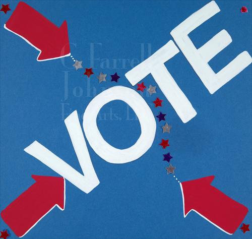 cynthia_farrell_johnson-ready_set_vote.jpg