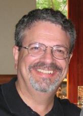 George Keller 2.jpg