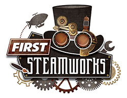 first-steamworks-logo-2.jpg