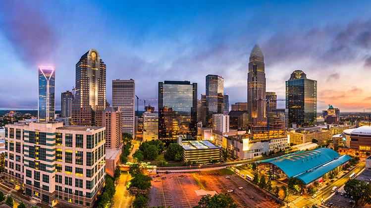 Charlotte-NC-skyline2.png