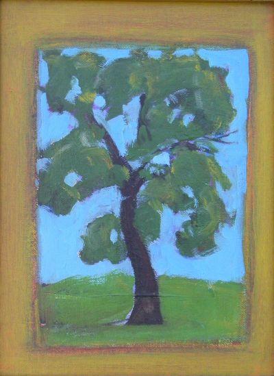 Mrs. Cox's Oak.jpg
